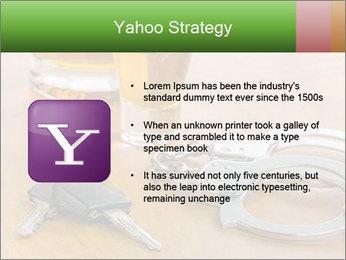 0000087388 PowerPoint Template - Slide 11
