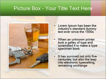 0000087388 PowerPoint Template - Slide 13
