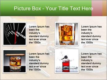 0000087388 PowerPoint Template - Slide 14