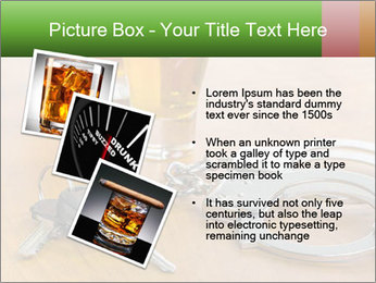 0000087388 PowerPoint Template - Slide 17
