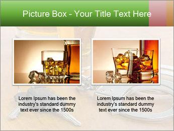 0000087388 PowerPoint Template - Slide 18