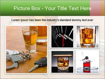 0000087388 PowerPoint Template - Slide 19