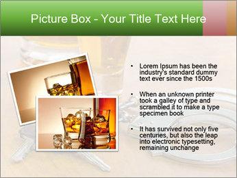 0000087388 PowerPoint Template - Slide 20