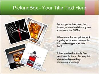 0000087388 PowerPoint Template - Slide 23
