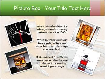 0000087388 PowerPoint Template - Slide 24