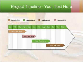 0000087388 PowerPoint Template - Slide 25