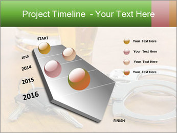 0000087388 PowerPoint Template - Slide 26