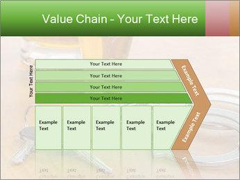 0000087388 PowerPoint Template - Slide 27