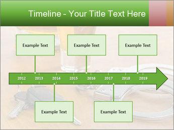0000087388 PowerPoint Template - Slide 28