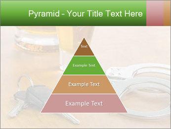 0000087388 PowerPoint Template - Slide 30