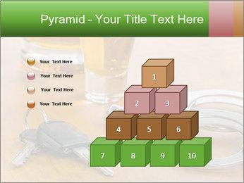 0000087388 PowerPoint Template - Slide 31