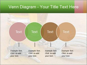 0000087388 PowerPoint Template - Slide 32