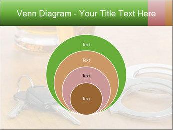 0000087388 PowerPoint Template - Slide 34