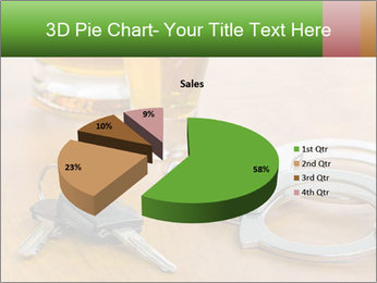 0000087388 PowerPoint Template - Slide 35