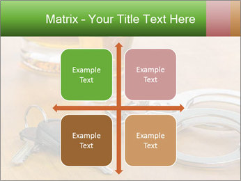 0000087388 PowerPoint Template - Slide 37