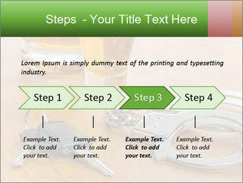 0000087388 PowerPoint Template - Slide 4