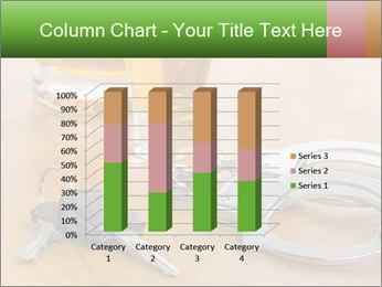 0000087388 PowerPoint Template - Slide 50