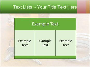 0000087388 PowerPoint Template - Slide 59