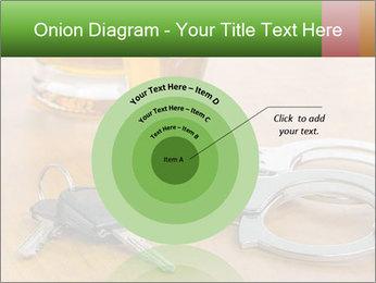 0000087388 PowerPoint Template - Slide 61