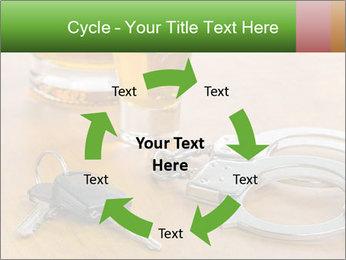 0000087388 PowerPoint Template - Slide 62