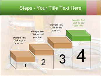 0000087388 PowerPoint Template - Slide 64