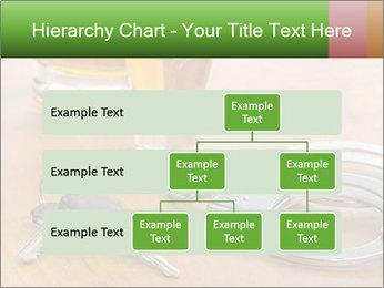0000087388 PowerPoint Template - Slide 67