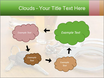 0000087388 PowerPoint Template - Slide 72