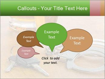 0000087388 PowerPoint Template - Slide 73
