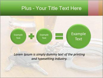 0000087388 PowerPoint Template - Slide 75