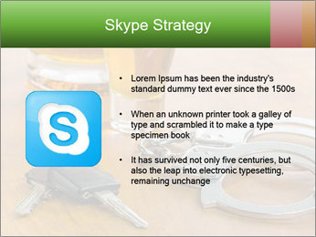 0000087388 PowerPoint Template - Slide 8