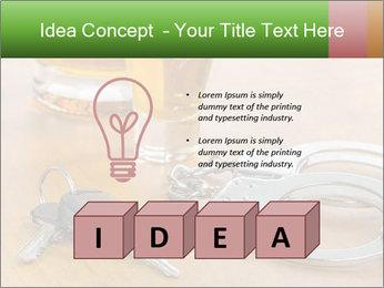 0000087388 PowerPoint Template - Slide 80