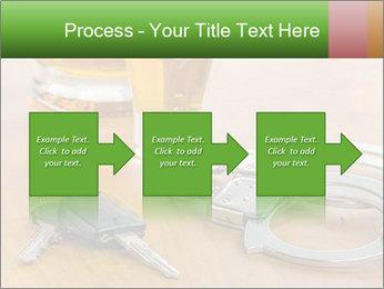 0000087388 PowerPoint Template - Slide 88
