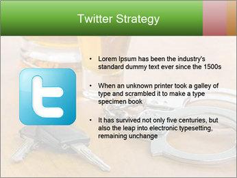 0000087388 PowerPoint Template - Slide 9