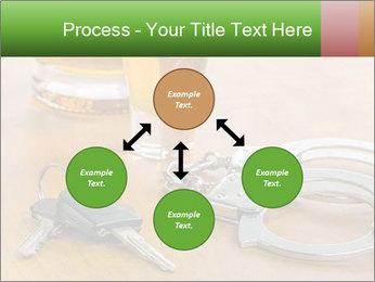 0000087388 PowerPoint Template - Slide 91