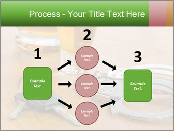 0000087388 PowerPoint Template - Slide 92