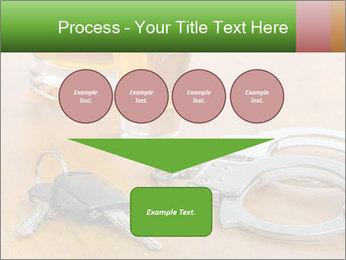 0000087388 PowerPoint Template - Slide 93