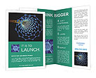 0000087389 Brochure Templates