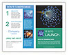 0000087389 Brochure Template