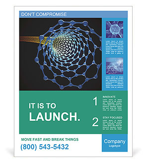 0000087389 Poster Template