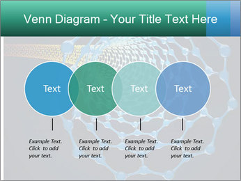 Nano tube PowerPoint Templates - Slide 32