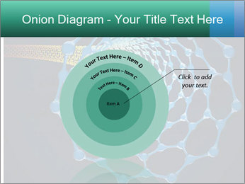 Nano tube PowerPoint Templates - Slide 61