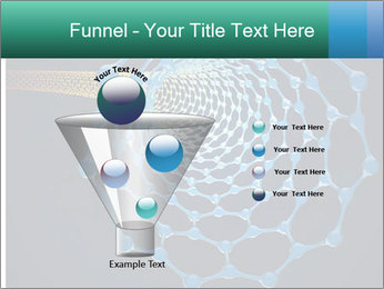 Nano tube PowerPoint Templates - Slide 63