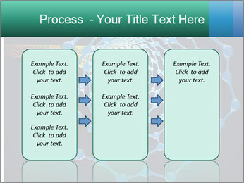 Nano tube PowerPoint Templates - Slide 86