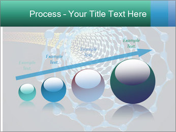Nano tube PowerPoint Templates - Slide 87