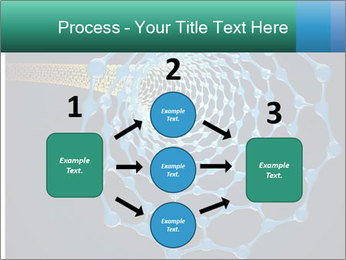 Nano tube PowerPoint Templates - Slide 92