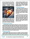 0000087389 Word Templates - Page 4