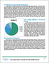 0000087389 Word Templates - Page 7