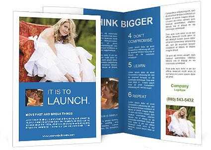 0000087390 Brochure Template