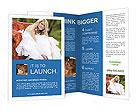 0000087390 Brochure Templates