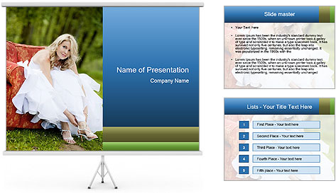 0000087390 PowerPoint Template